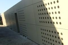 thumbsgaraz-plyta-elewacyjna-beton-elewacja-wentylowana