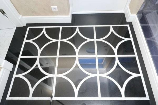 mozaika-granit